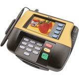 VeriFone MX 850 Payment Terminal M094-209-01-R