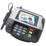 VeriFone MX 860 Payment Terminal M094-407-01-R