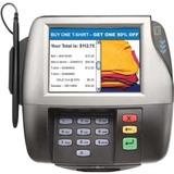VeriFone MX 880 Payment Terminal M094-507-01-R