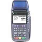 VeriFone Vx 570 Payment Terminal M257-050-04-NAA