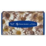 Prime Source Facial Tissue 75004342