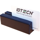 ID TECH SecureMag Magnetic Stripe Reader IDRE-334133B