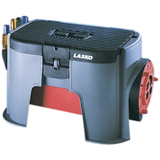 Lasko 9002 Power Tool Storage Box - 9002