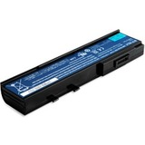 ACER BATTERY SIMPLO AS10D LI-ION 3S2P LGC 6 CELL 4400MAH MAIN COMMON ID:AS10D73