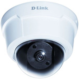 D-Link DCS-6112 Network Camera - Color DCS-6112