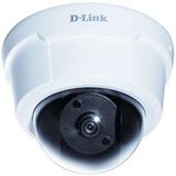 D-Link DCS-6112 Network Camera - Color DCS-6112