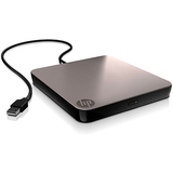 HP A2U57AA External DVD-Writer A2U57AA#ABA