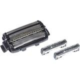 Panasonic Outer Foil/Inner Blade Combo
