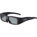 Epson 3D Glasses V12H483001