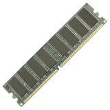 AddOncomputer.com 1GB DDR SDRAM Memory Module