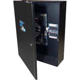 Keyscan Door Access Control System CA4500