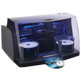 Primera 4051 BD/DVD/CD Duplicator 63517
