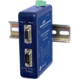 B&B RS-232 Industrial Isolated Repeater, DIN Rail 232OPDRI