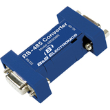 B&B 485SD9R Serial Adapter - 485SD9R