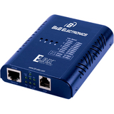 B&B ETHERNET COPPER EXTENDER FOR 10/100 NETWORKS