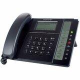 Fortinet FortiFone FON-350i IP Phone - Cable FON-350I