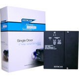 Keyscan Single Door PoE Equipped Controller CA150