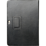 "Kensington K39398WW Carrying Case (Folio) for 10.1"" Tablet PC - Black"