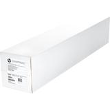 HP Banner Paper CR691A