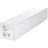 HP Banner Paper CR692A