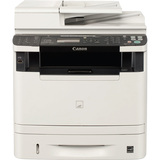 Canon imageCLASS MF5900 MF5950DW Laser Multifunction Printer - Monochrome - Plain Paper Print - Desktop 4838B007AA