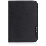 F8N670TTC00 - Belkin F8N670TTC00 Carrying Case (Folio) for Digital Text Reader