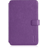 Belkin Verve Carrying Case (Folio) for Tablet PC - Purple