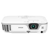 Epson PowerLite S11 LCD Projector - HDTV - 4:3 V11H436020