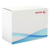 Xerox Professional Finisher with Booklet Maker 097S04167