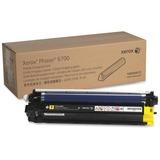 Xerox Imaging Drum Unit 108R00973