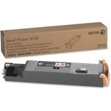 Xerox Waste Toner Cartridge 108R00975