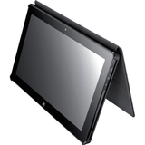 Samsung Carrying Case for 11.6&quot; Tablet PC - Black - AABS2N11BUS
