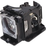 Premium Power Products Lamp for Sanyo Front Projector - POALMP115ER