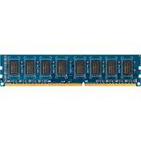 Hewlett-Packard 647903-B21 32GB DDR3 SDRAM Memory Module
