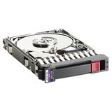 "HP 300 GB 2.5"" Internal Hard Drive 652611-S21"