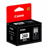 Canon PG-240XL / CL-241XL Ink Cartridge - Black, Color - 5206B005