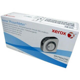 Xerox PhaserMatch v.5.0 - Complete Product - 1 Printer 097S04276