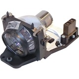 Premium Power Products Lamp for Infocus Front Projector - SPLAMPLP5FER