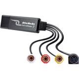 AVer DVD EZMaker 7 C039 Signal Converter
