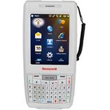 Honeywell Dolphin 7800hc Handheld Terminal 7800L0Q-0C611XEH