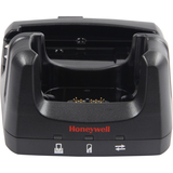 Honeywell HomeBase Mobile Computer Cradle with Auxiliary Battery Well 7800-HB-1