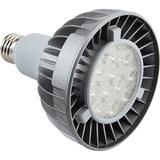 Verbatim P38-L720-C27-B25 LED Light Bulb - 97587