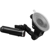 Looxcie Vehicle Mount for Camcorder - LM000600