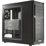 Antec Gaming Eleven Hundred System Cabinet ELEVEN HUNDRED