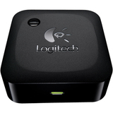 Logitech S-00113 Wireless Speaker Adapter 980-000540