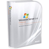 Lenovo Microsoft Windows Server 2008 R.2 Foundation With Service Pack 1 64-bit - License and Media - 1 Server 84978HD