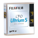 Fujifilm Data Cartridge 600010832