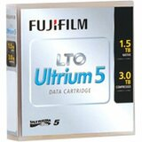 Fujifilm LTO Ultrium 5 Data Cartridge 600010833