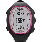 Garmin FR70 Fitness Watch - 0100074371