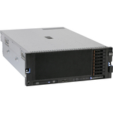 IBM System x 7143C3U 4U Rack Server - 2 x Intel Xeon E7-8870 2.40 GHz - 7143C3U
